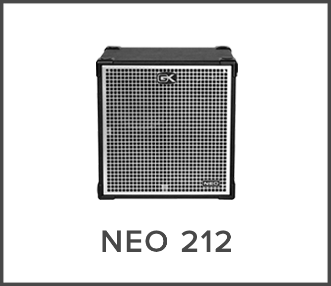 neo_212.png
