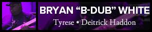 bryan-bdub-white.jpg