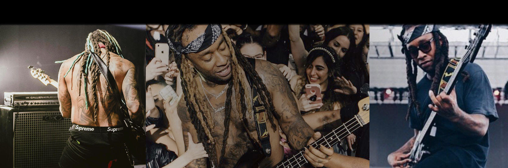 TY DOLLA $IGN   TY DOLLA $IGN