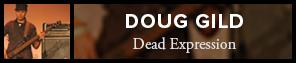 Doug-Gild.jpg