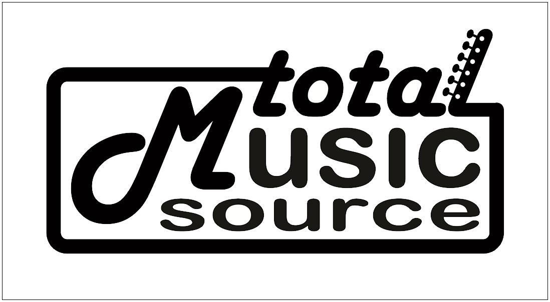 totalmusicsource_logo.jpg
