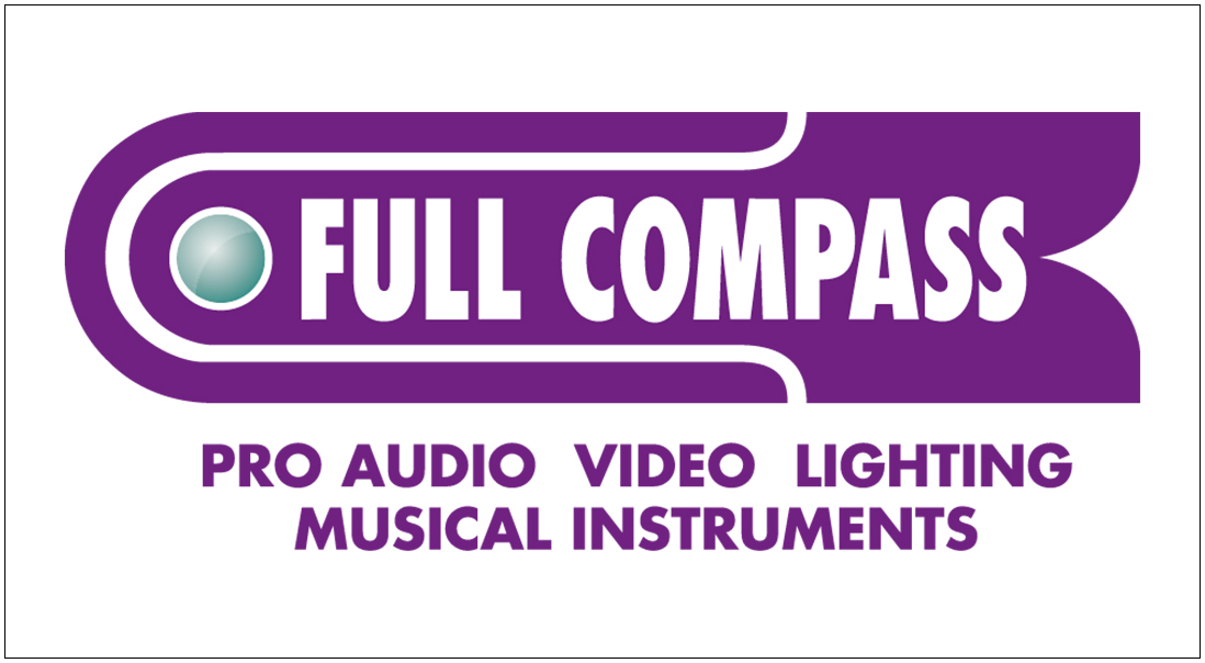 fullcompass_dealer_logos.jpg