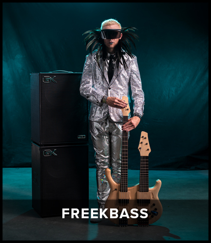 freekbass.jpg