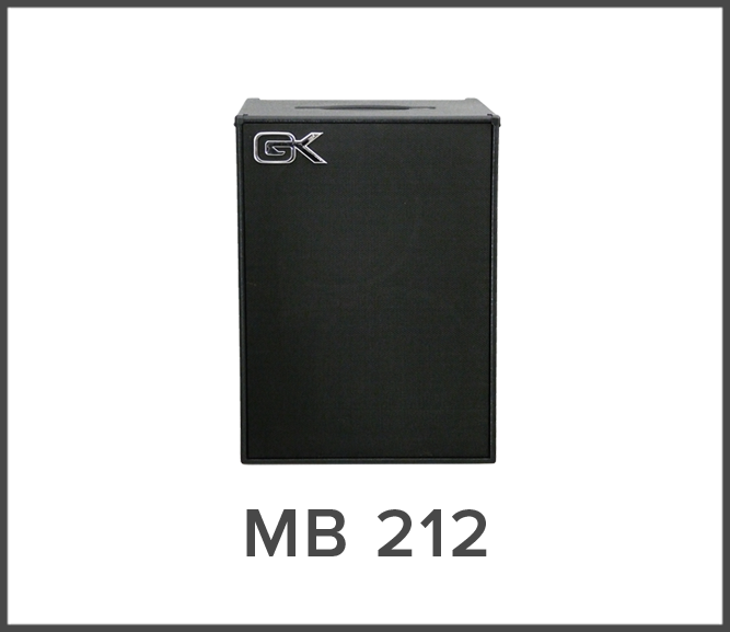 mb_212.png