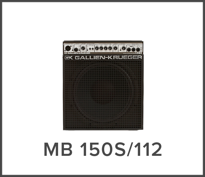 mb_150S112.png