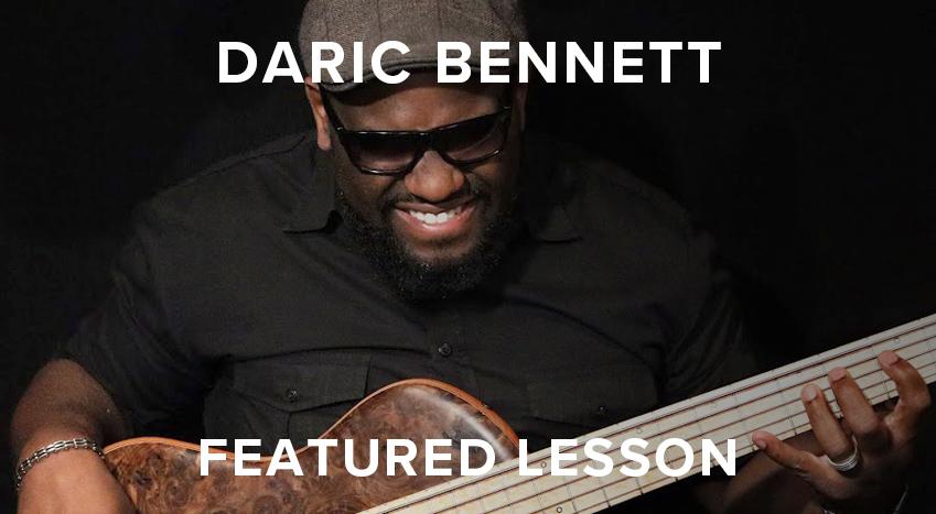 daric-bennett-lesson.jpg