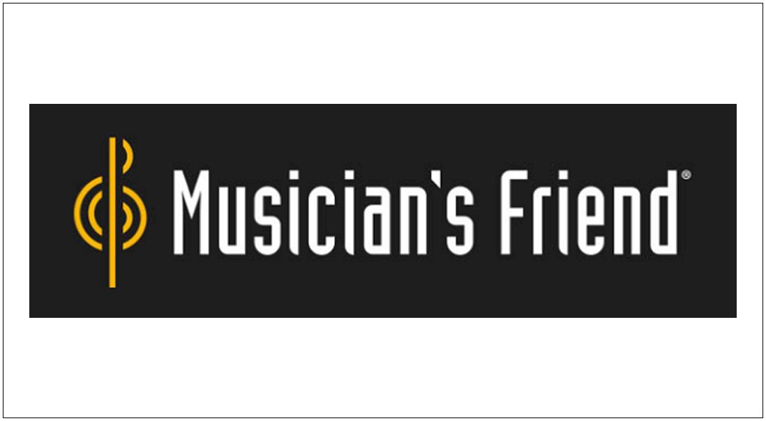 musiciansfriend_dealer_logos.jpg