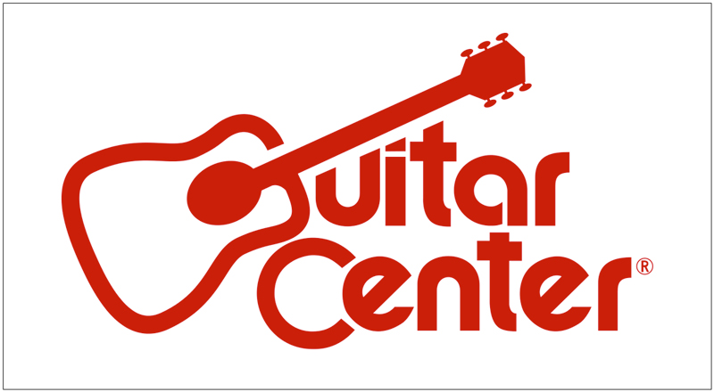 guitarcenter_dealer_logos.jpg