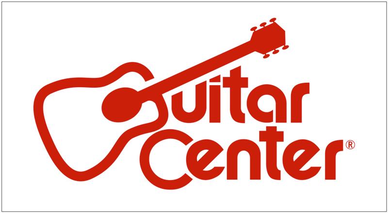 guitarcenter_dealer_logos.jpg