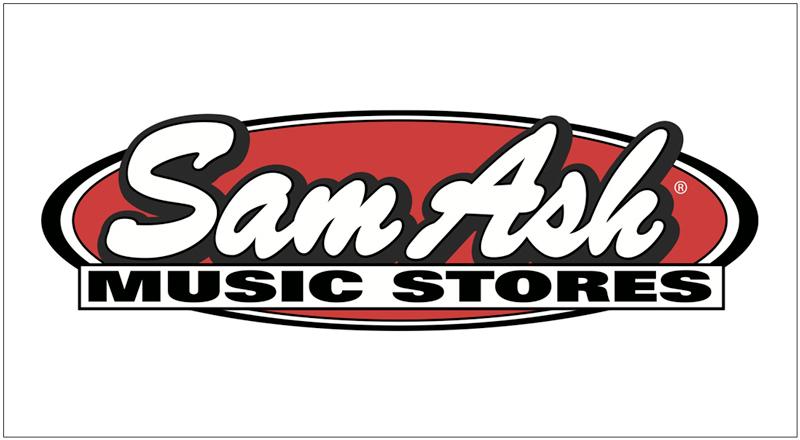 samash_dealer_logos.jpg