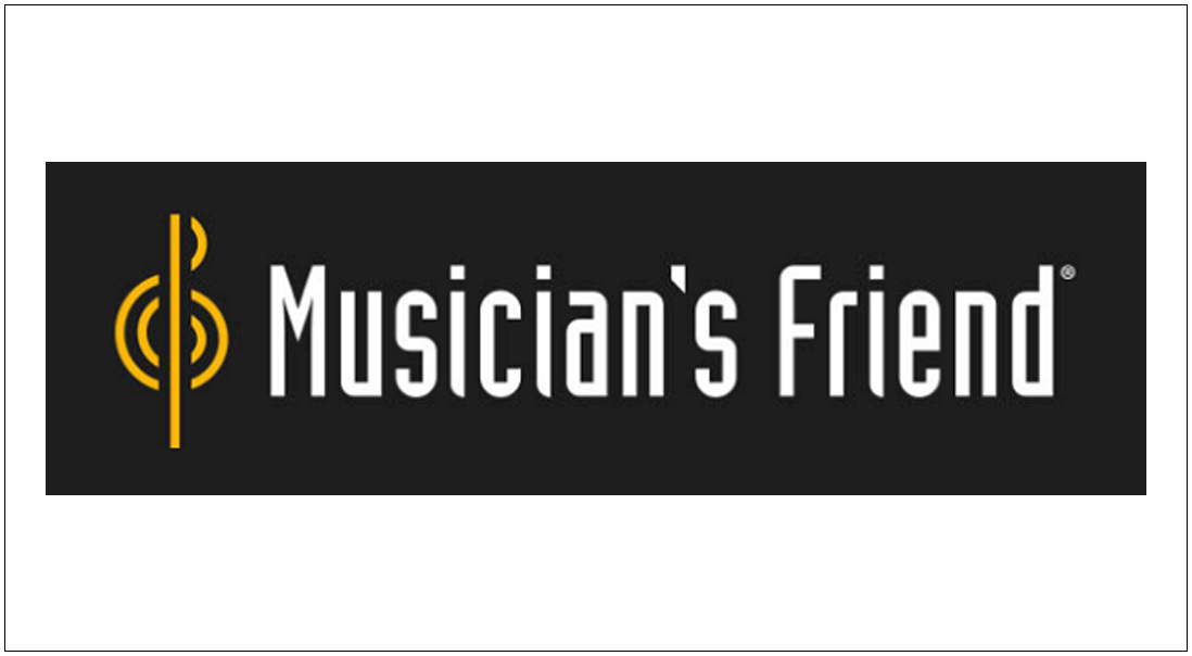musiciansfriend_dealer_logos.jpg
