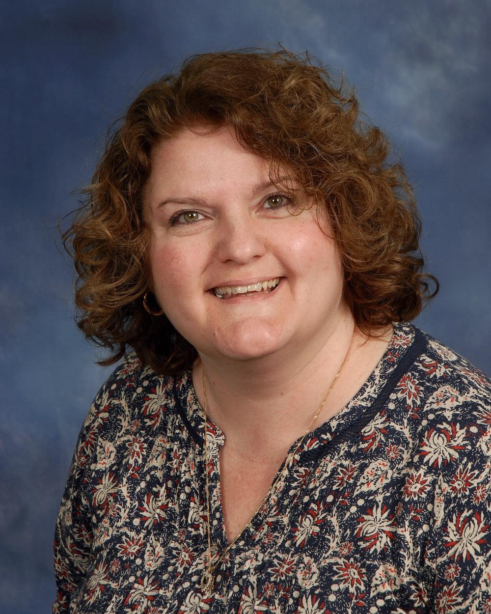 Robin Wilcox, Office Manager robin@ctkaocala.org