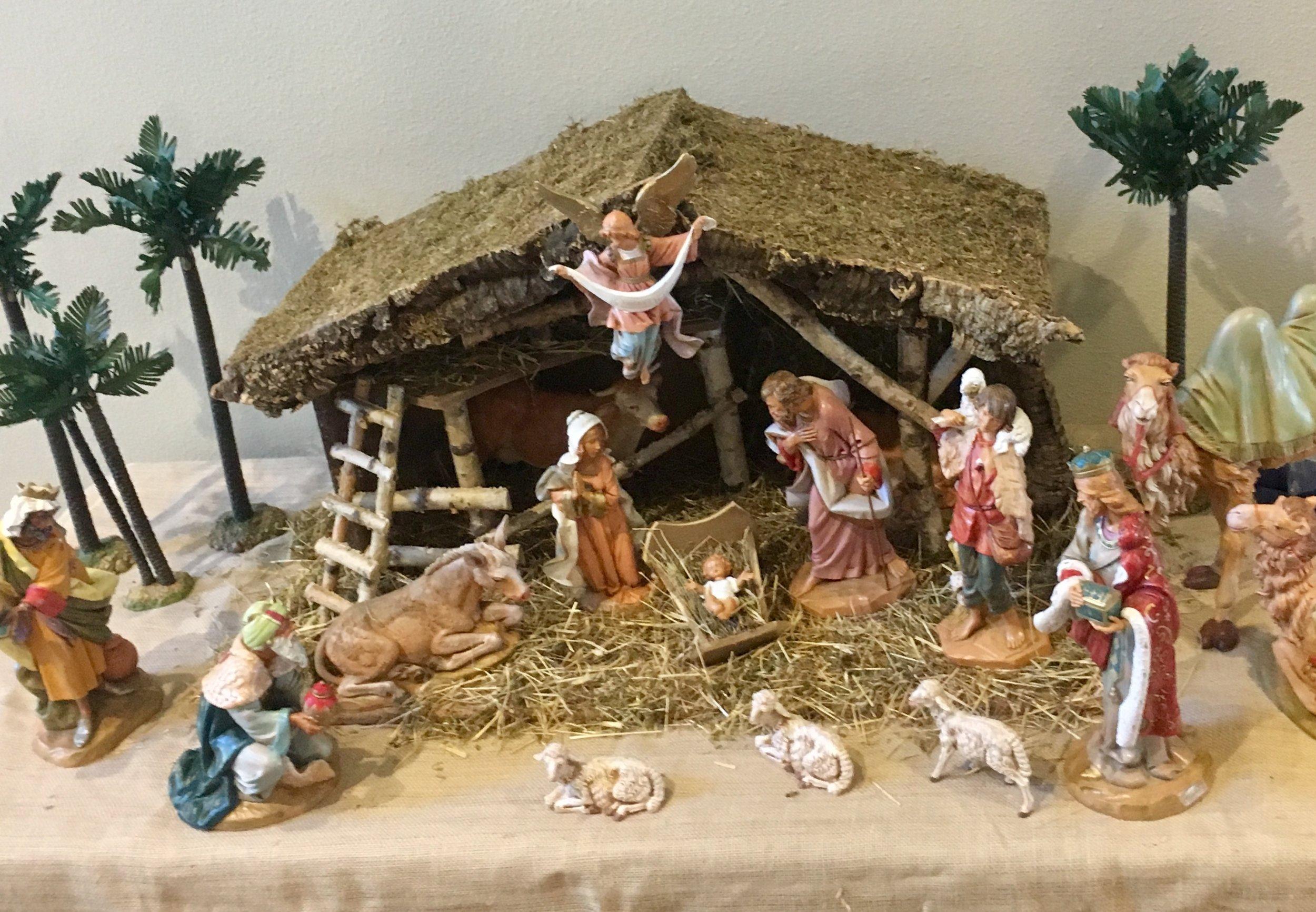 nativity new church.jpg