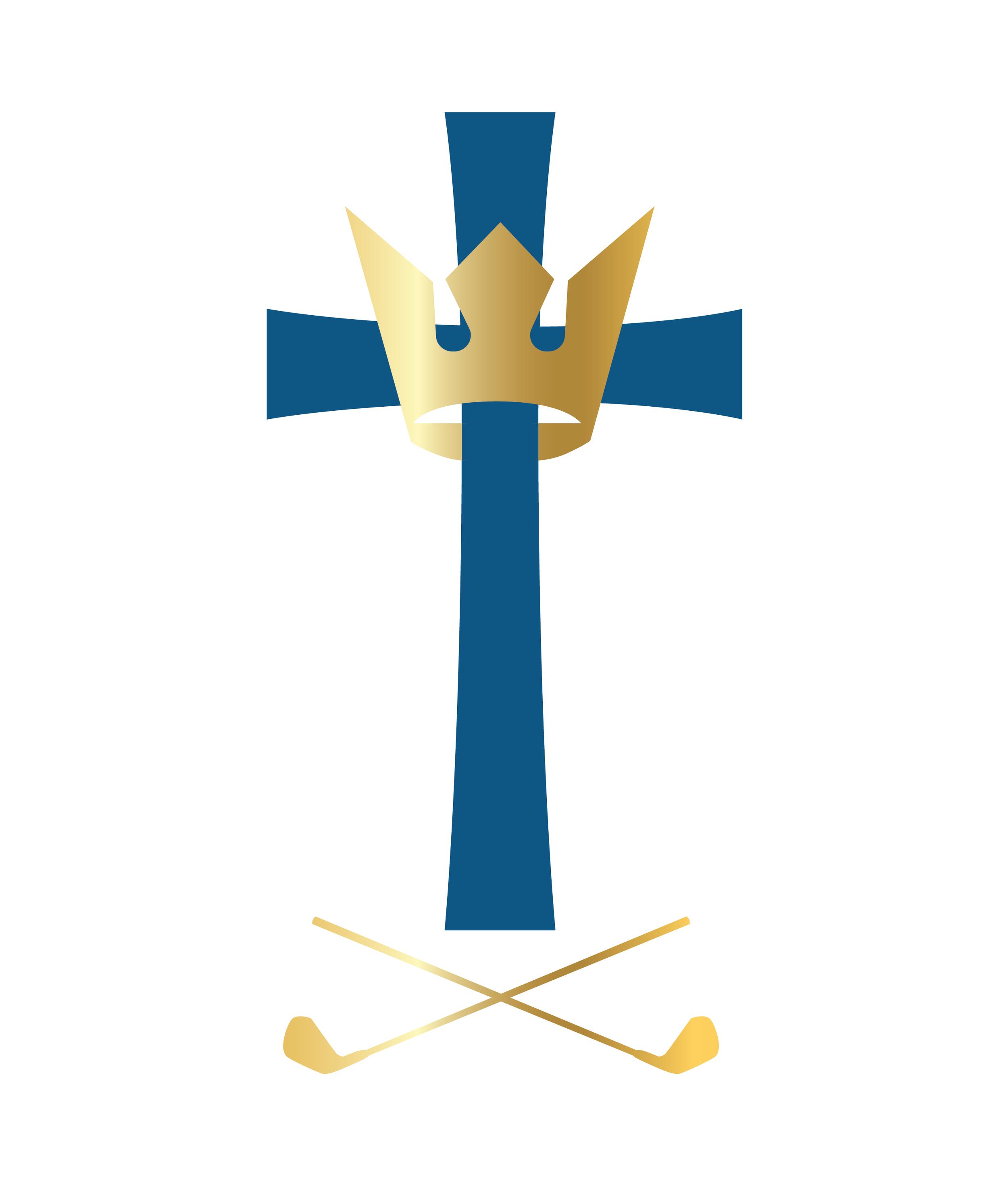 CTK_LogoGolf-01.png
