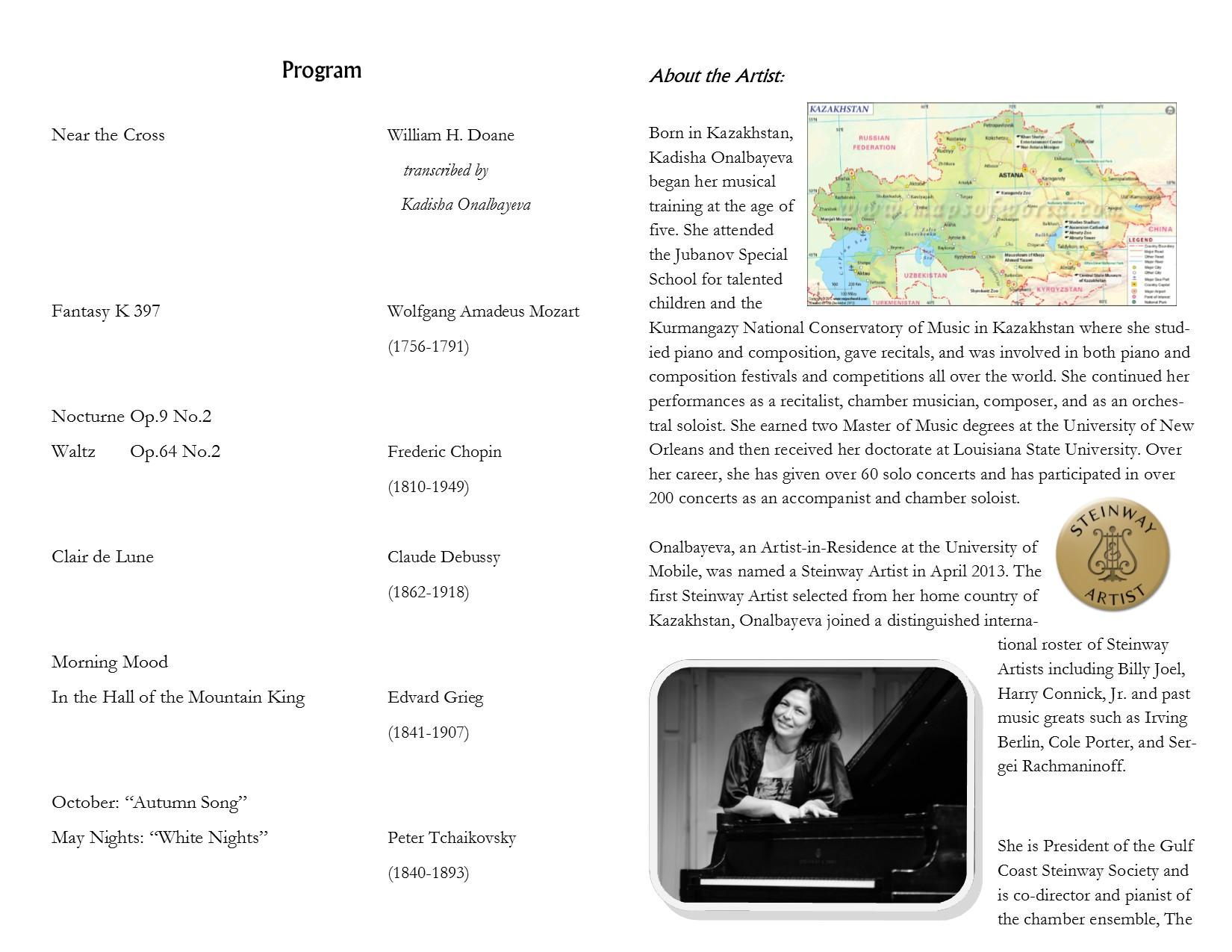 Program-Concert by Kadisha Onalbayeva 2.jpg