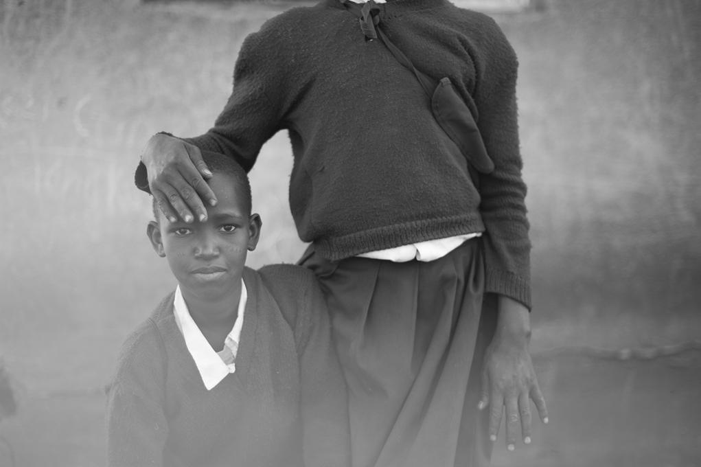 Bullock_Tanzania.jpg