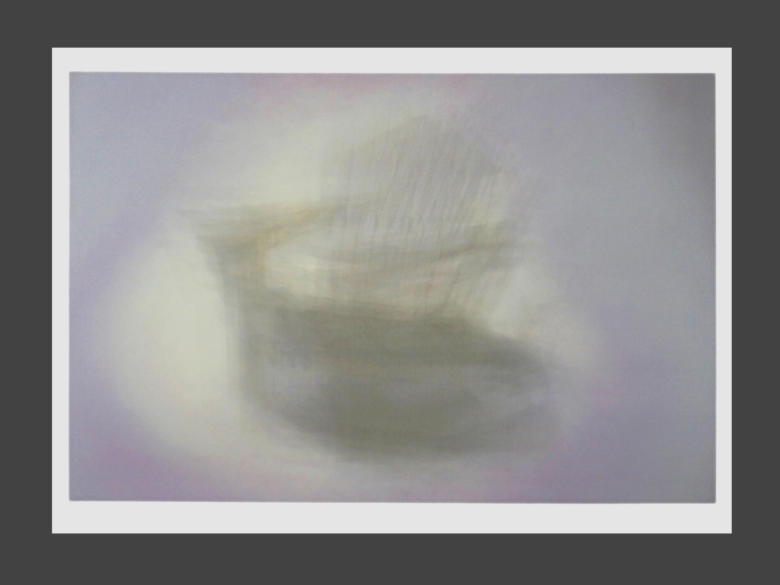 Adirondack Untitled (Memory Series)_2014 (4).jpg