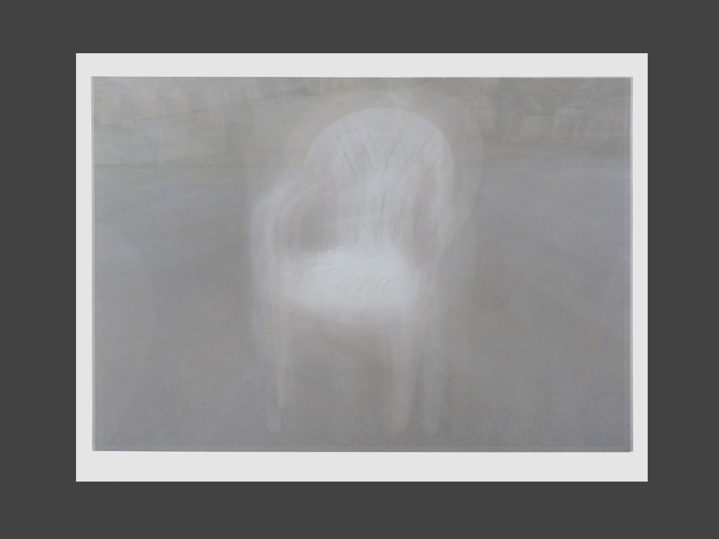 Patio Chair Untitled (Memory Series)_2014 (2).jpg