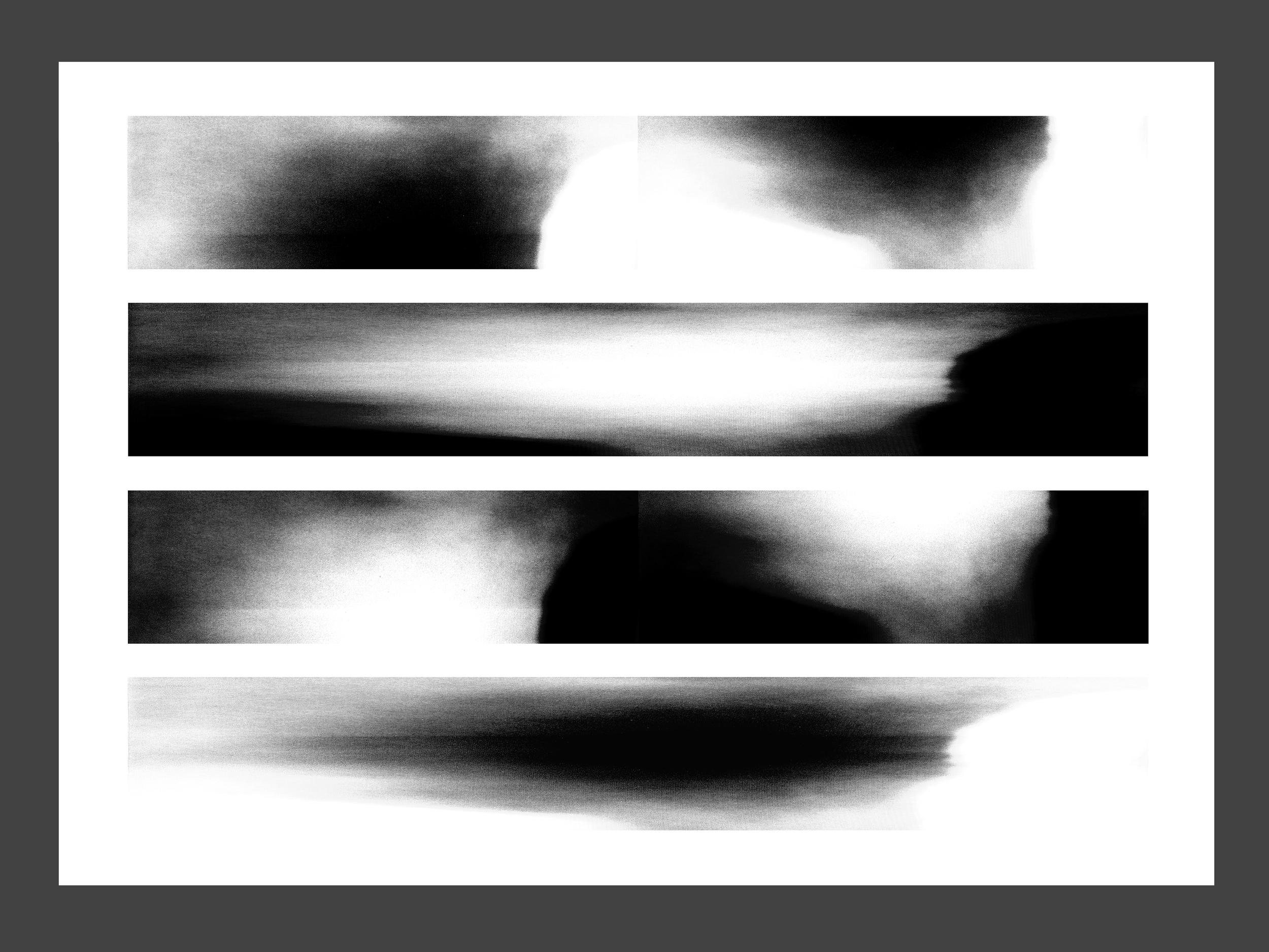 Transforming Image - Memory V_2014 (1).jpg