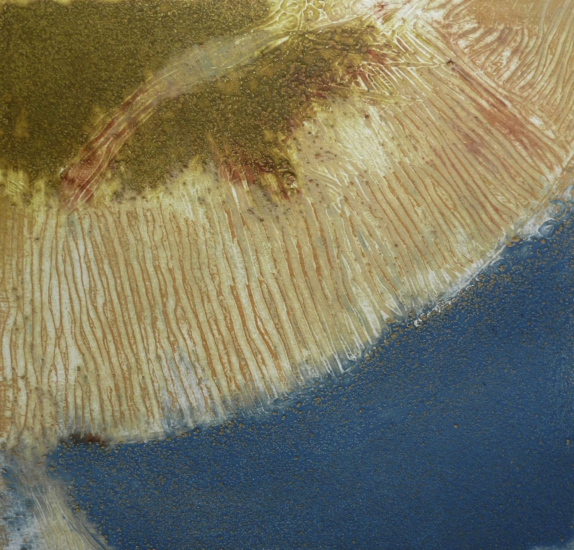 Impressions of the Cape, Morphology I
