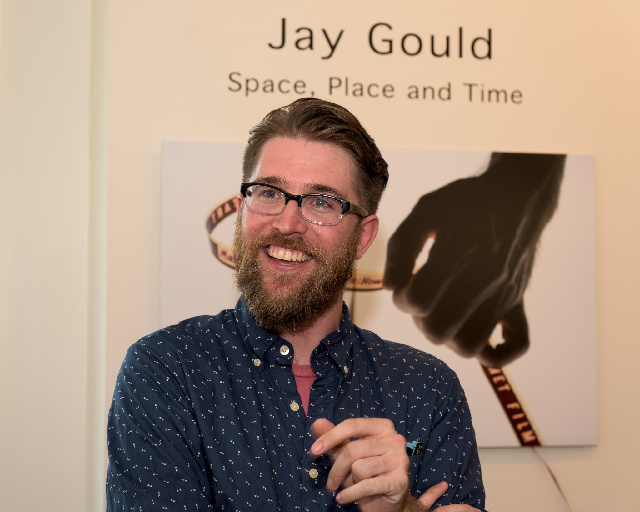 JayGould-41.jpg