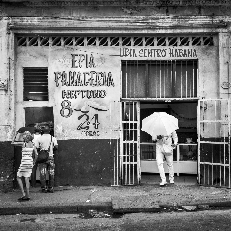 SweeneyKevin-PanaderiaCuba2014-1500px-RGB.jpg