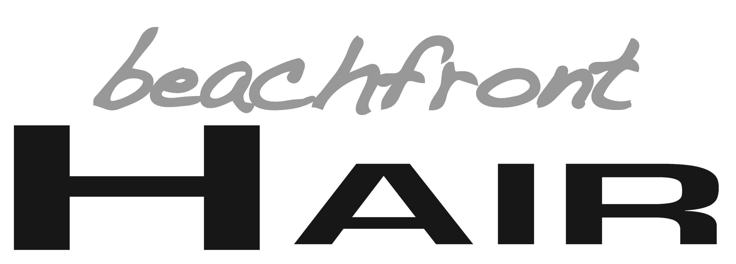 Beachfront Hair logo.jpg