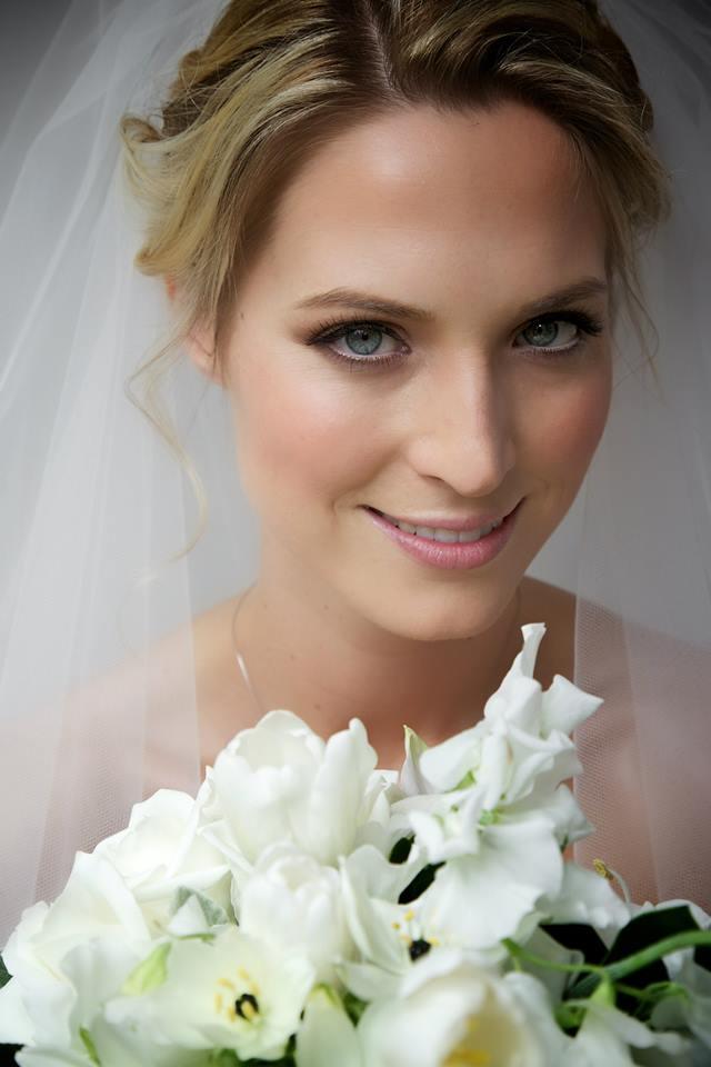 richard wedding.jpg 2.jpg