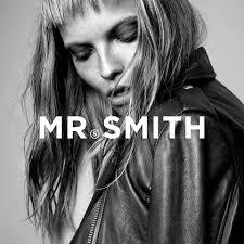 mr smith website.jpg