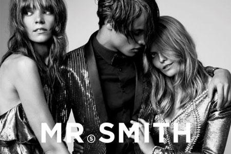 mr smith 9999.jpg