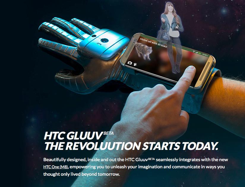 HTC_Gluuv___HTC_United_States 2.jpg