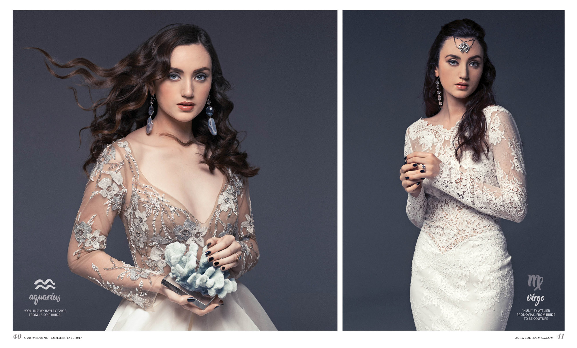 gowns-spreads3.jpg