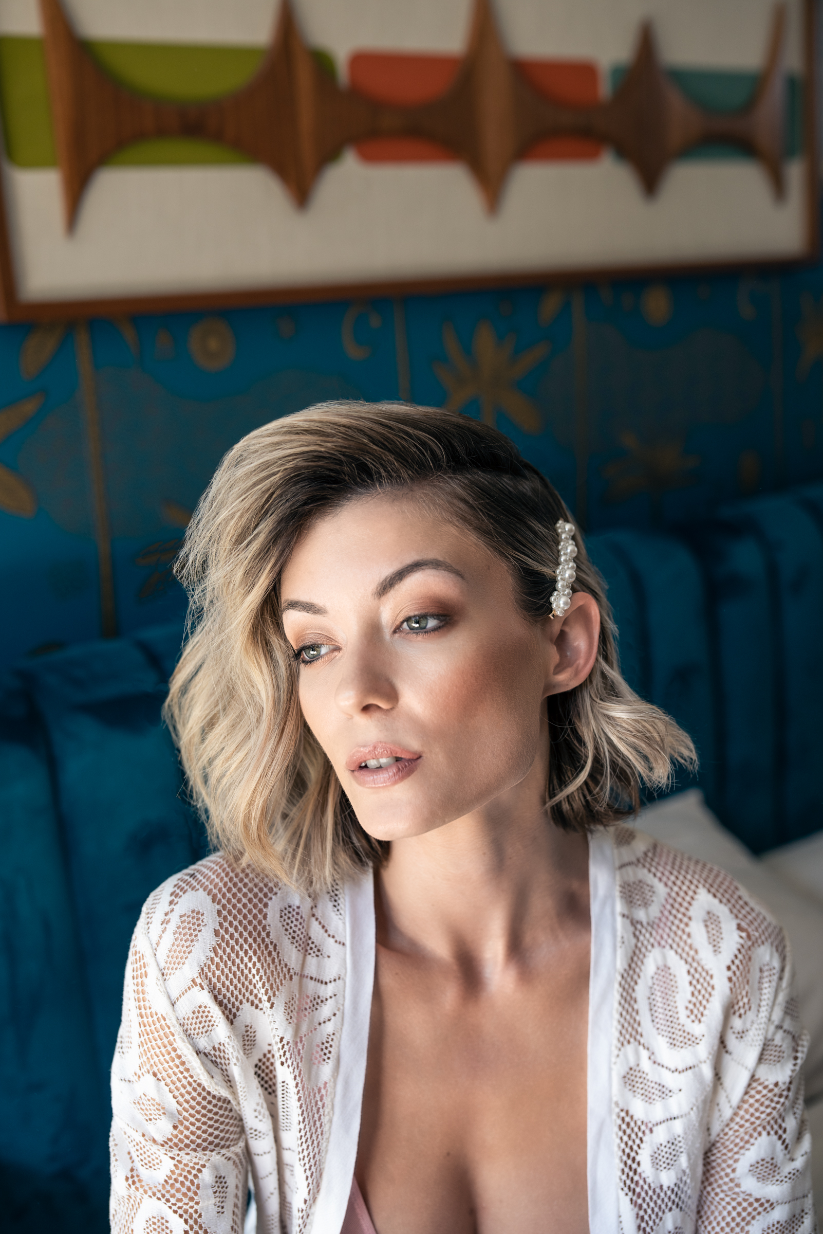 Anna Lisa Wagner