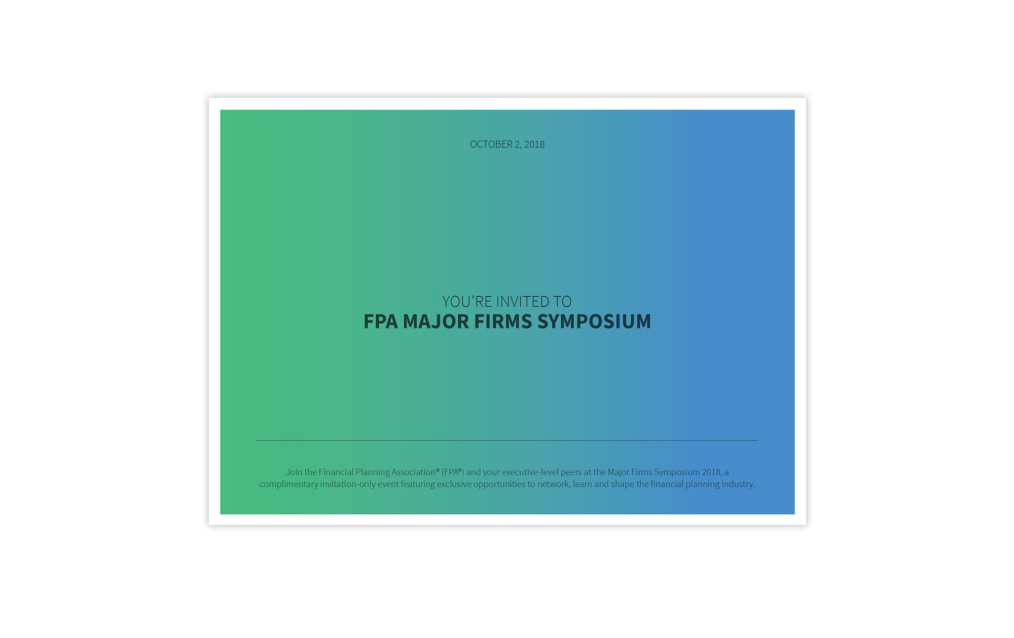 FPA-Major-Firms-Symposium-2-front.jpg