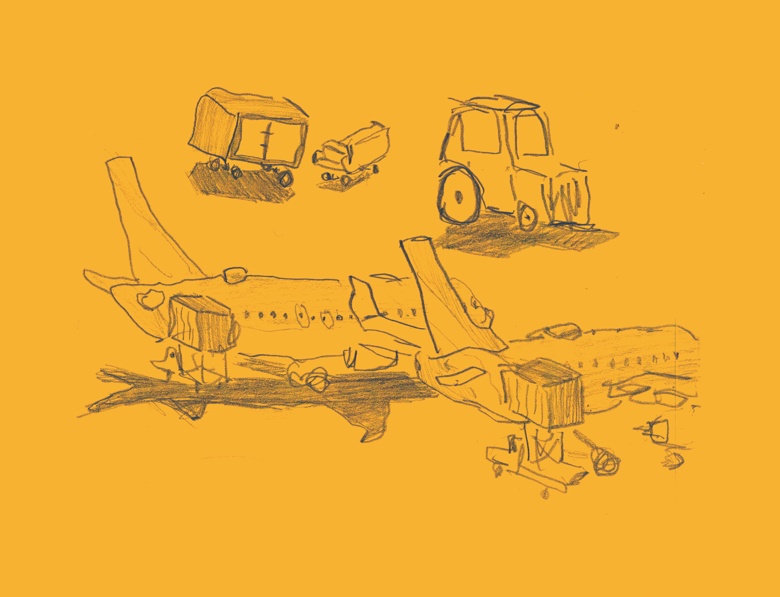 airport_0001_Layer-1.png