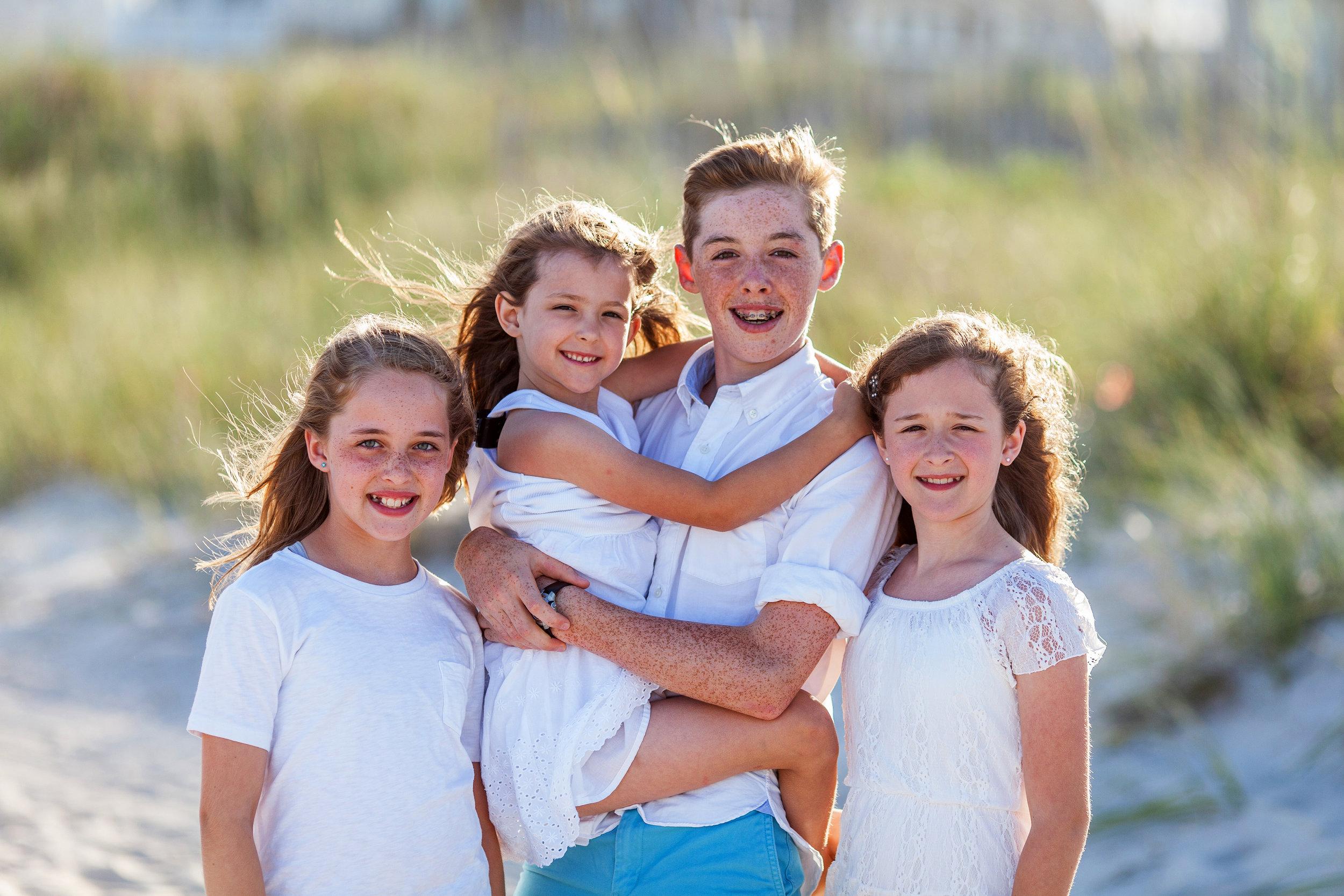 No 0094 Ben Small Family.JPG