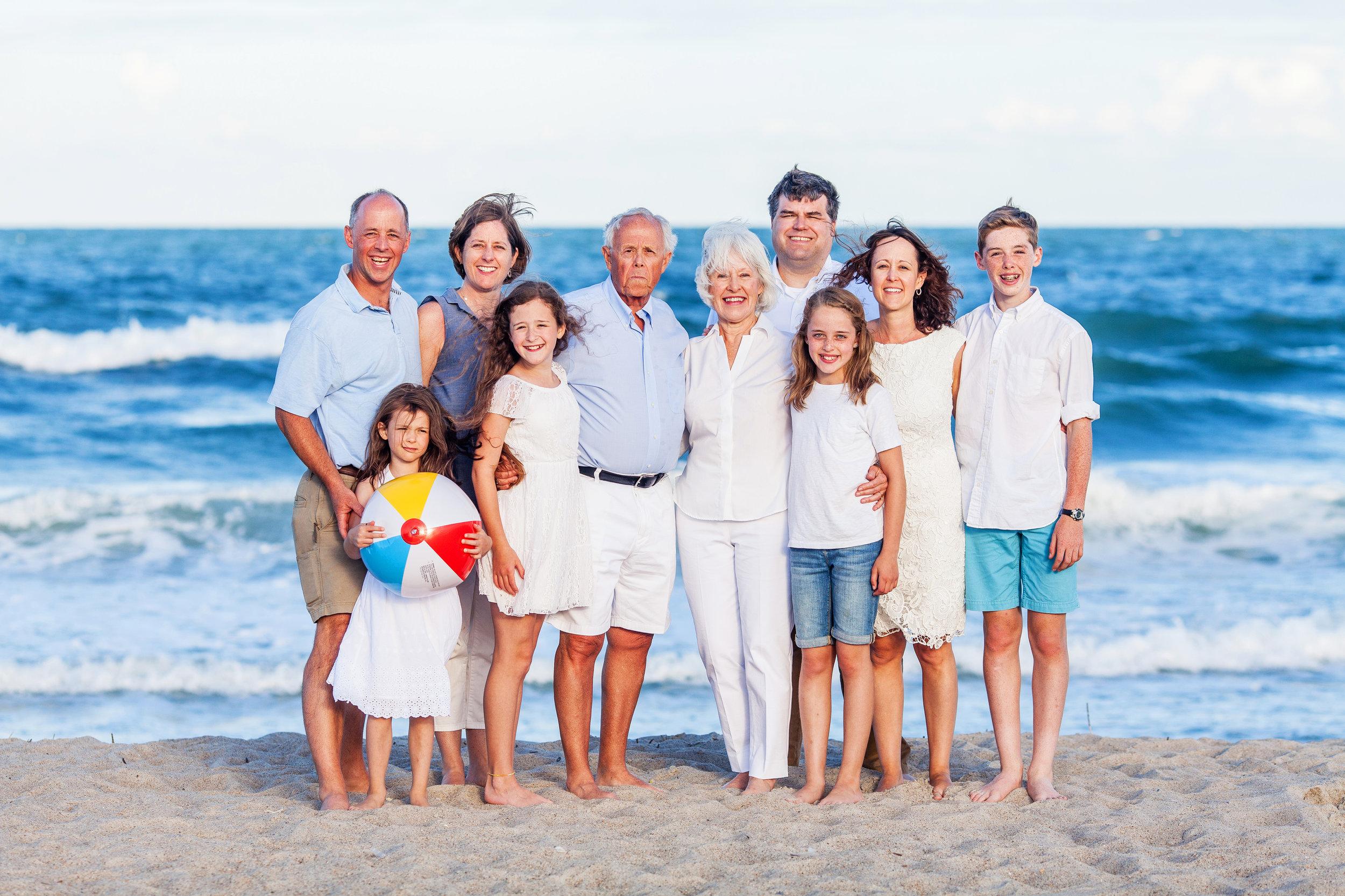No 0172 Ben Small Family.JPG
