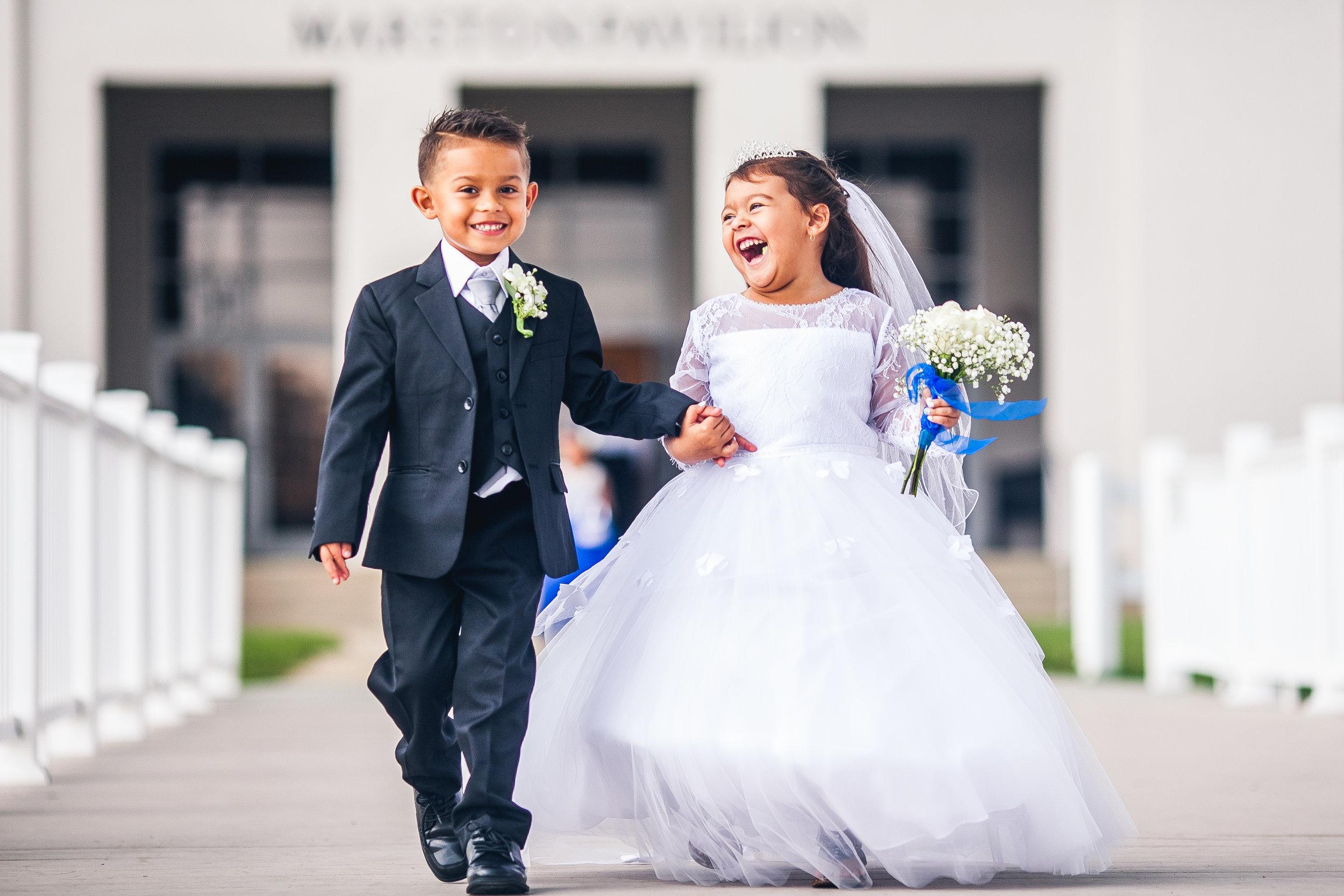 Sanchez Wedding (336 of 1158).jpg