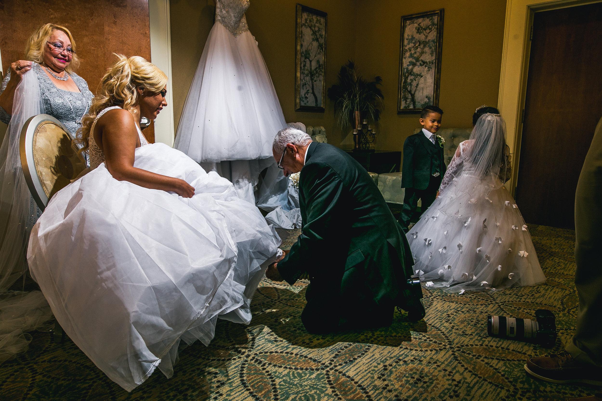 Sanchez Wedding (250 of 1158).jpg