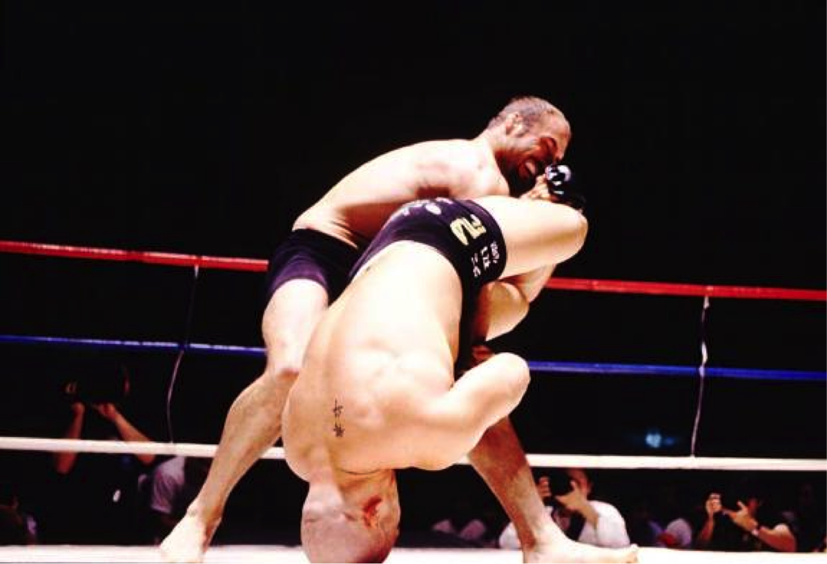 Randy Couture fight.png