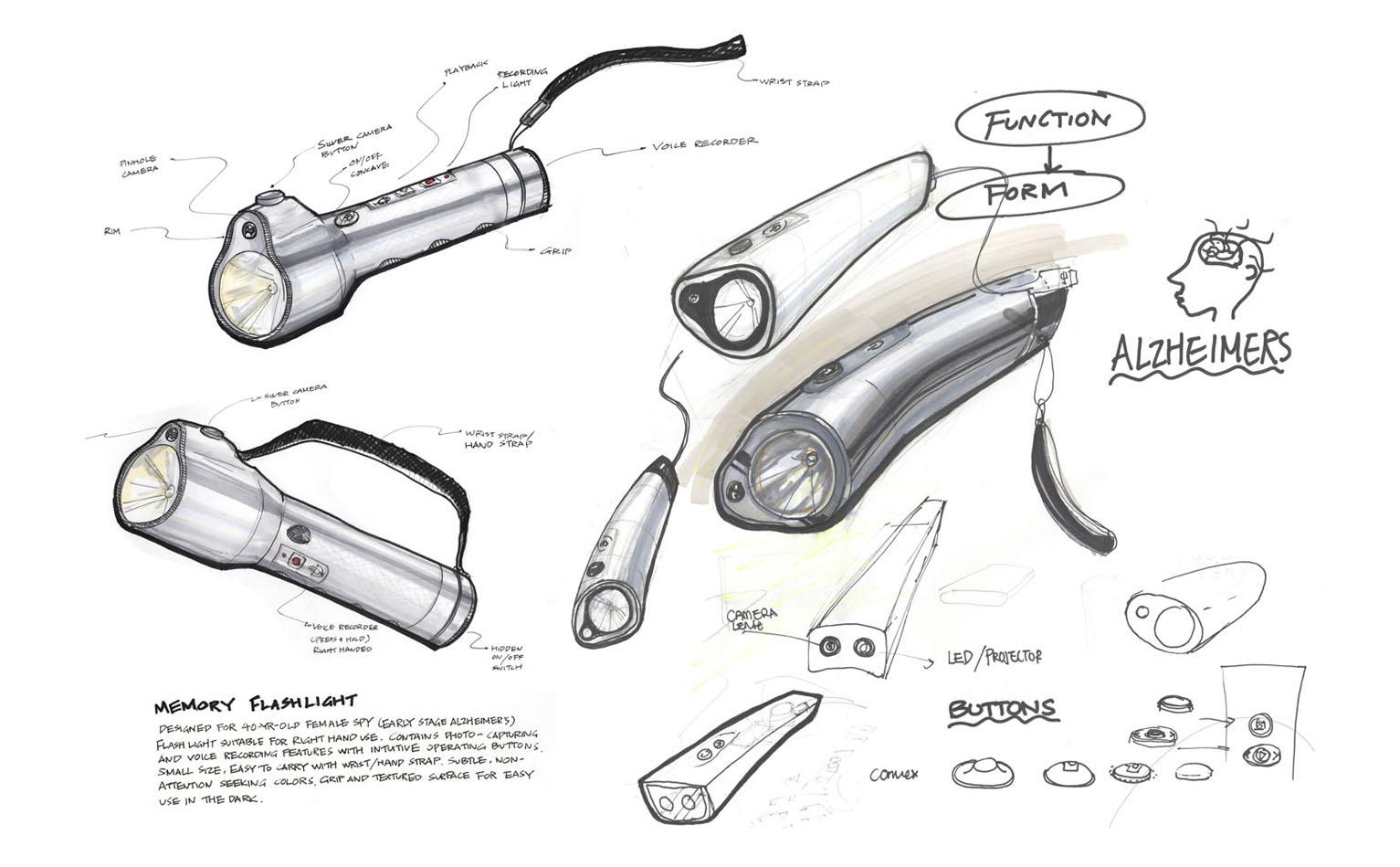 MEMO sketch.jpg