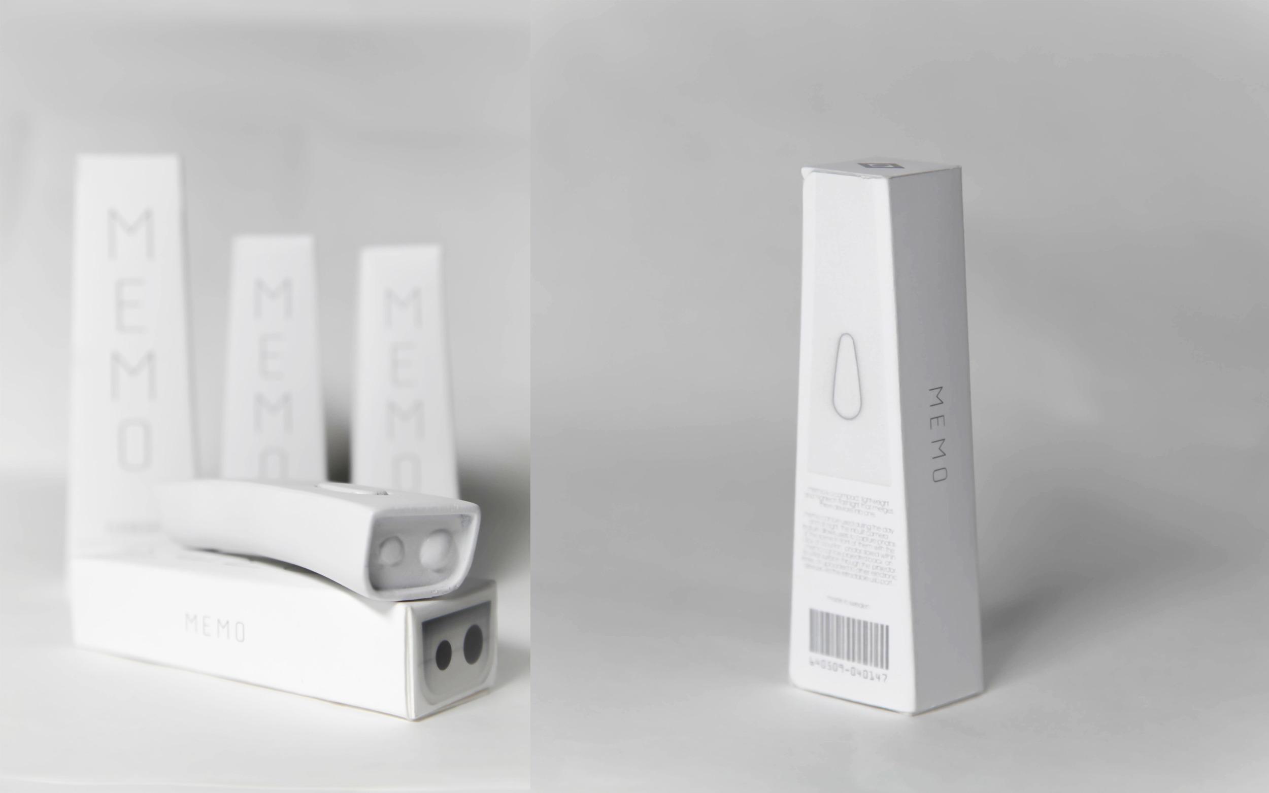4. Packaging.jpg