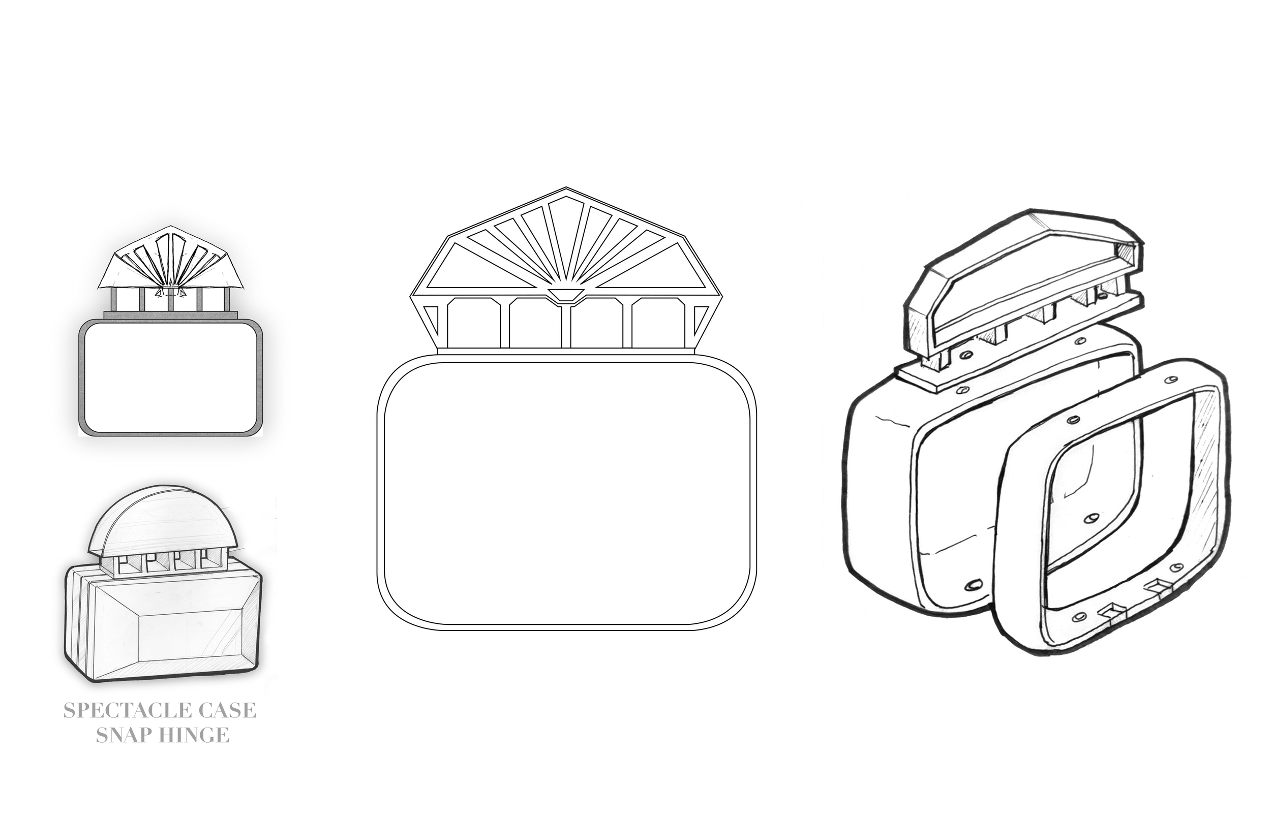 final design sketch.jpg