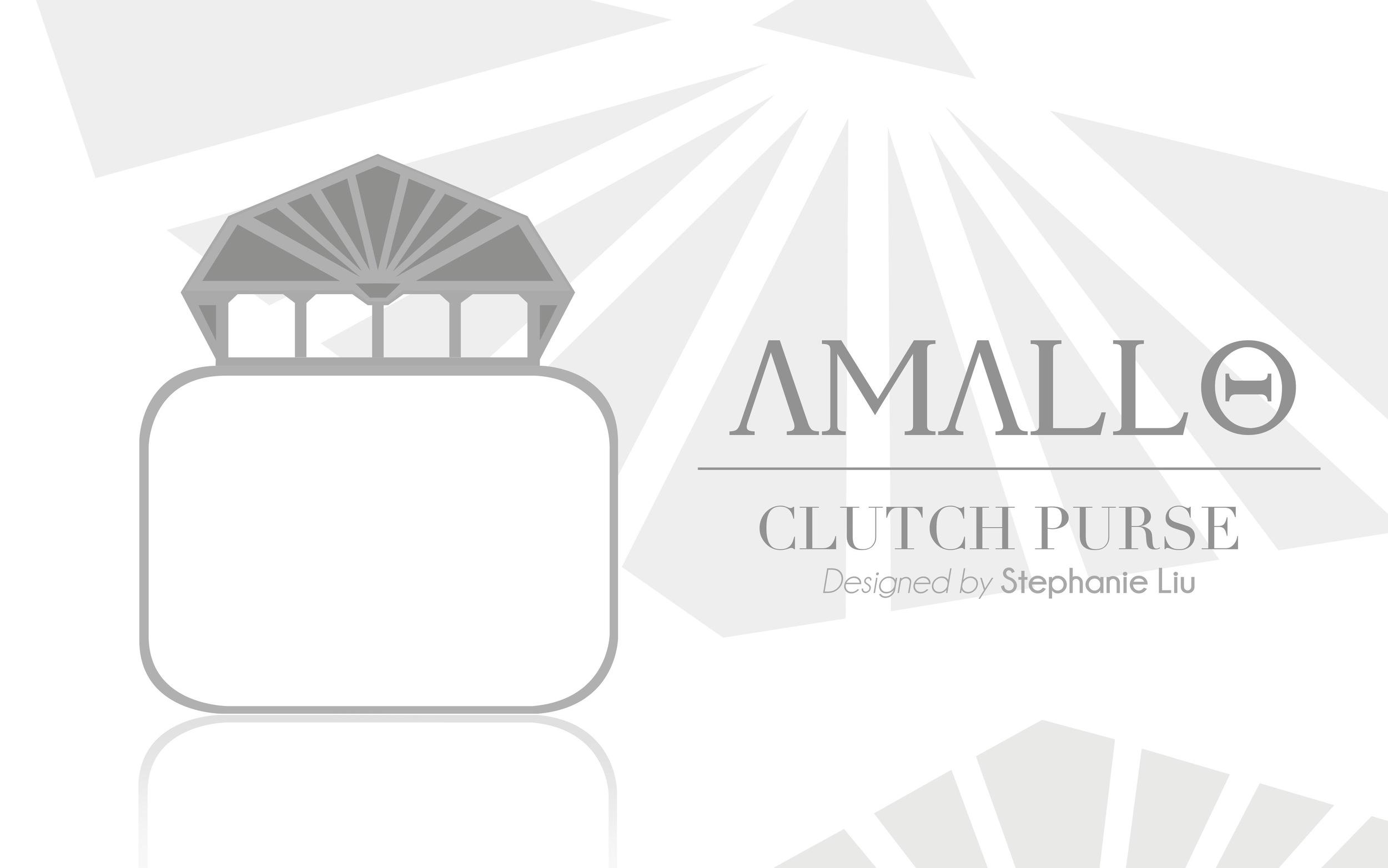 1.Clutch WHITE.jpg