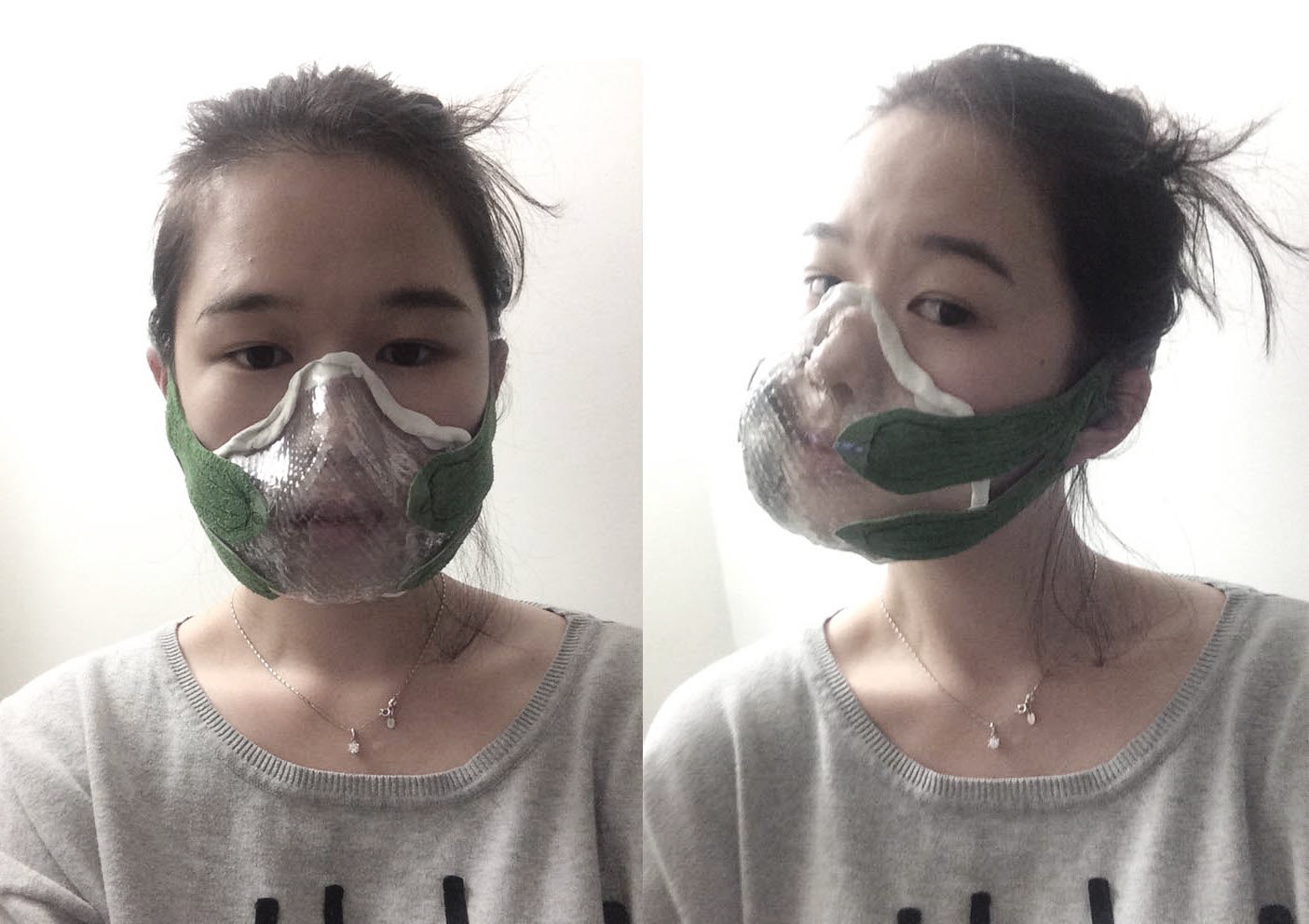 Process Mask Prototype wearing.jpg