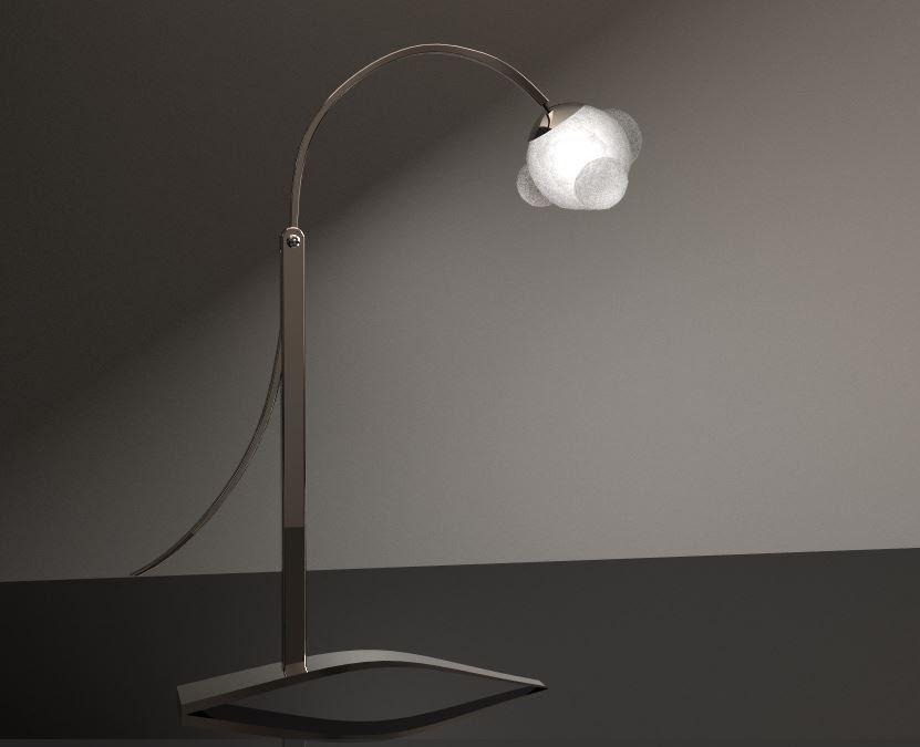 Floor Lamp 10.JPG