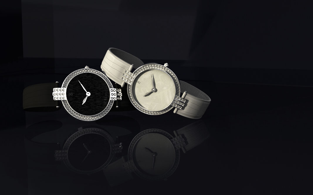 Jewelry Watch 3.jpg