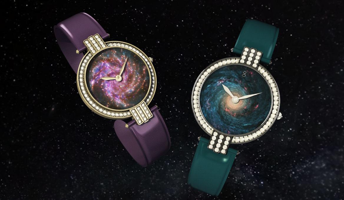 Jewelry Watch 4.jpg