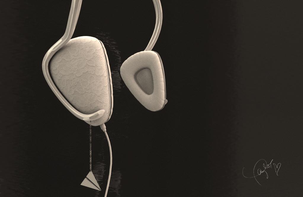 TS Headphone 6.jpg
