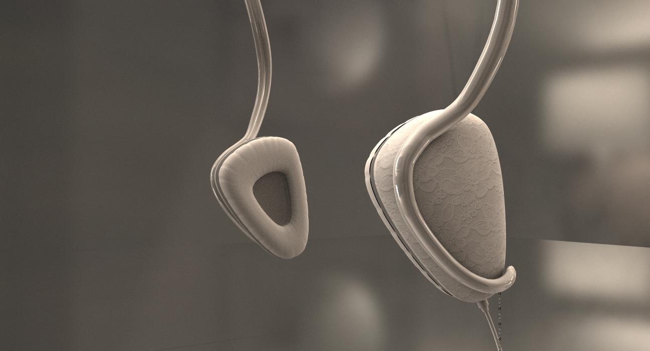 headphone 12.jpg